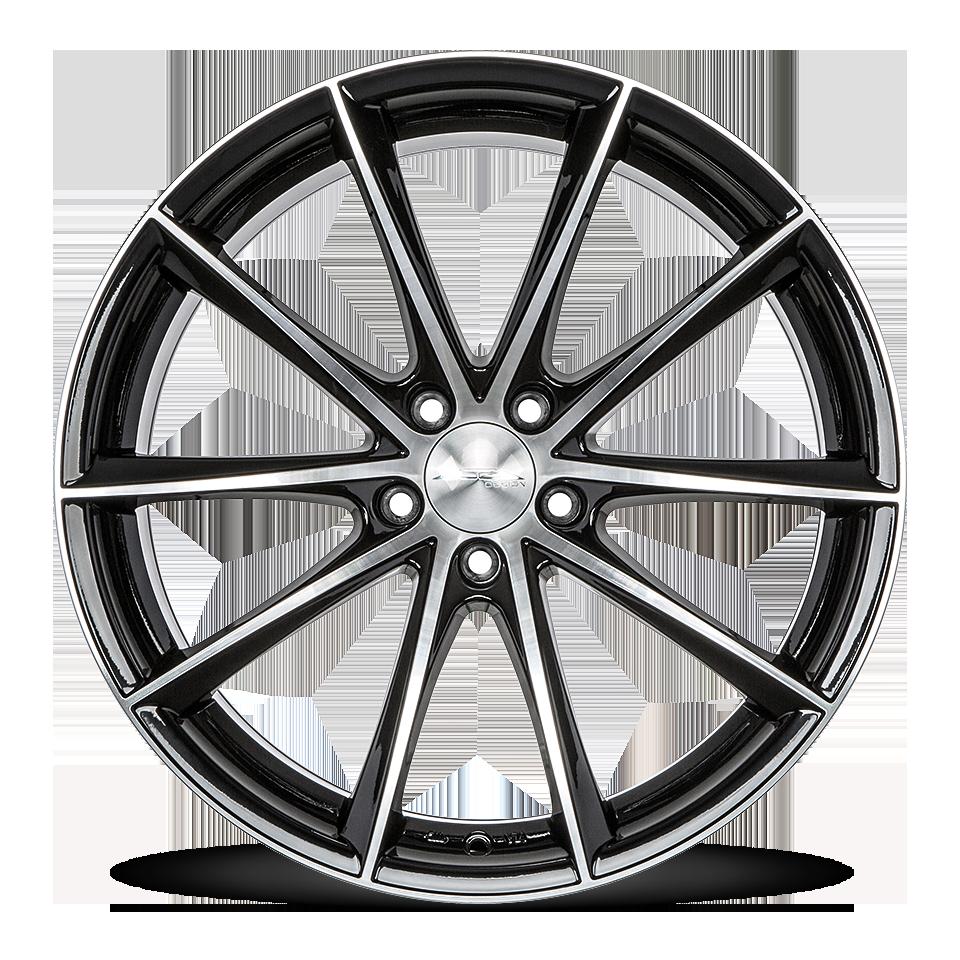 Alloy-Wheel-4