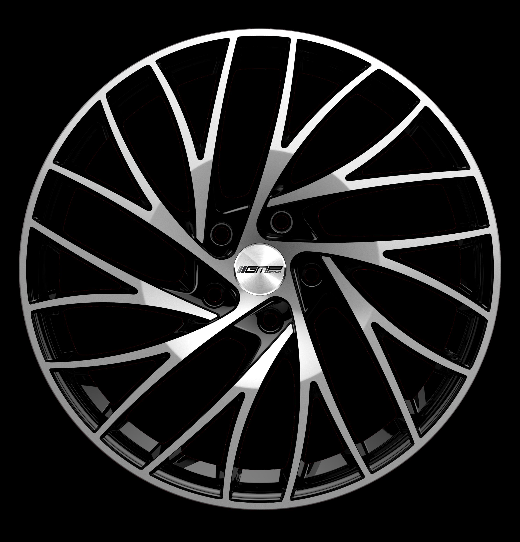 Alloy-Wheel-2