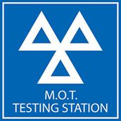 MOT_Icon