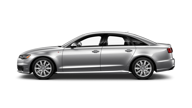 Sedan-Transparent