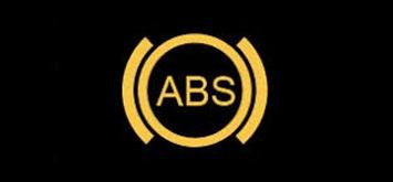abs-warning