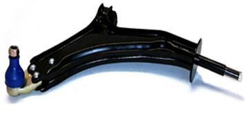 bottom-arm