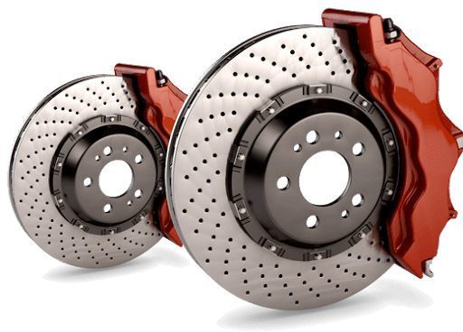 brake-discs-caliper