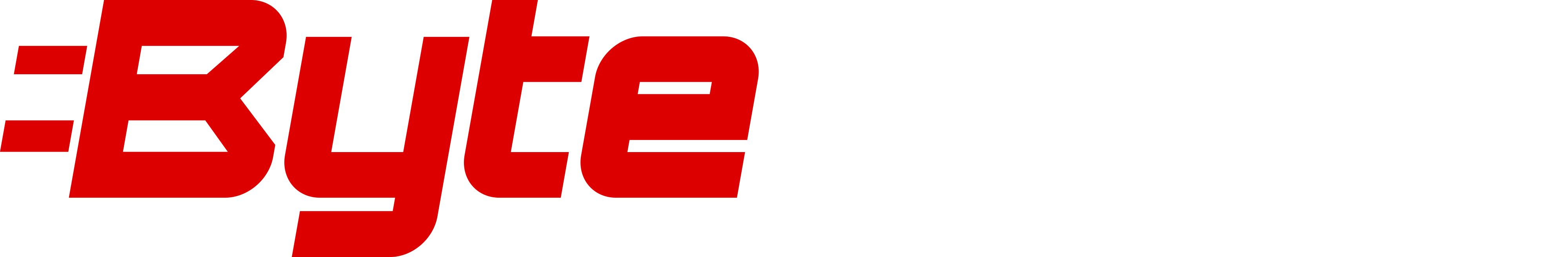 BFLogo2